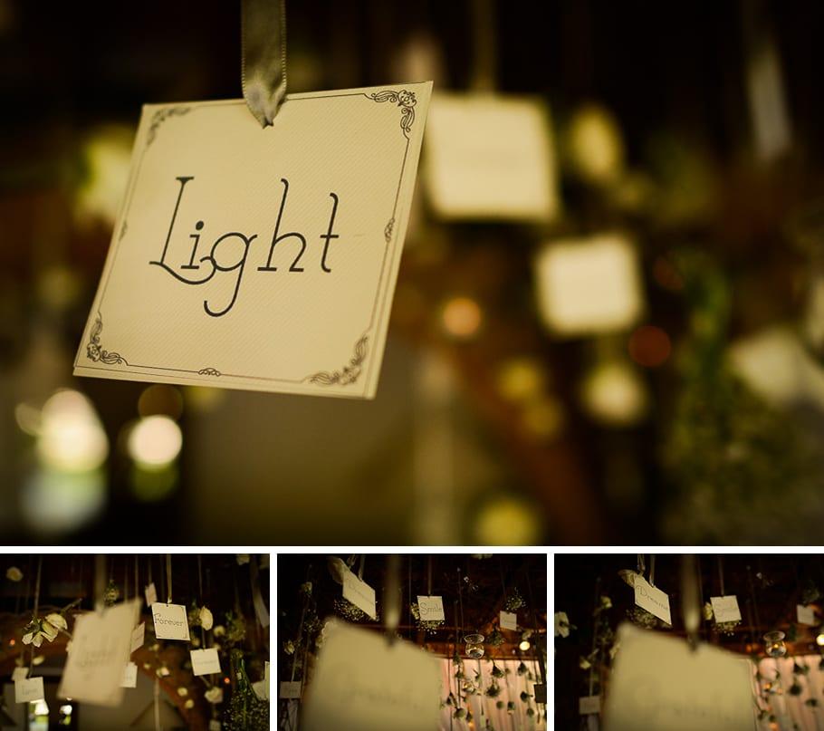 Blog-Collage-1381428530560