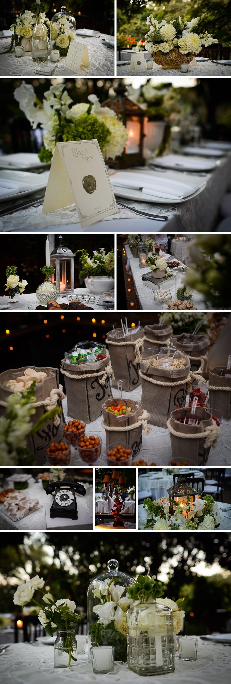 Blog-Collage-1381428664670