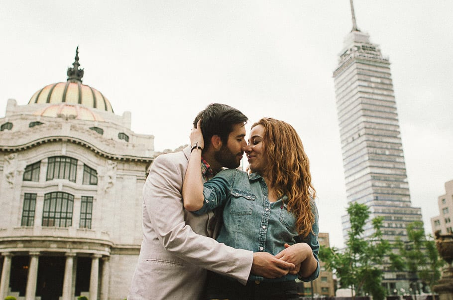 Engagement-session-mexico-fotos-boda-ciudad-de-mexico-chapultepec-wedding-photos06
