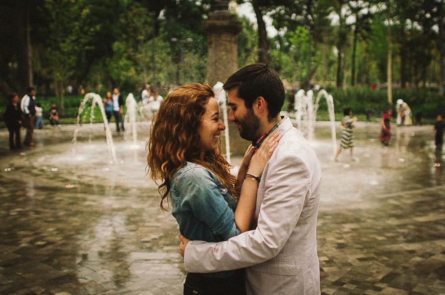 Engagement-session-mexico-fotos-boda-ciudad-de-mexico-chapultepec-wedding-photos08