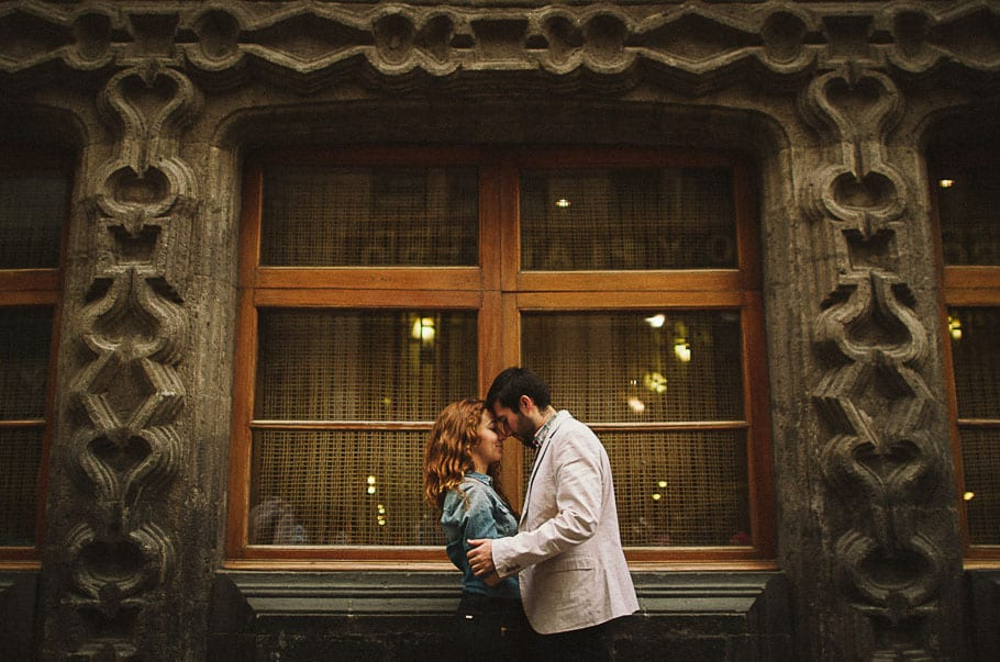 Engagement-session-mexico-fotos-boda-ciudad-de-mexico-chapultepec-wedding-photos10