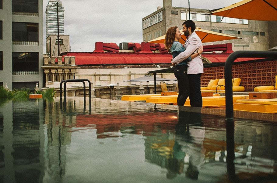 Engagement-session-mexico-fotos-boda-ciudad-de-mexico-chapultepec-wedding-photos12