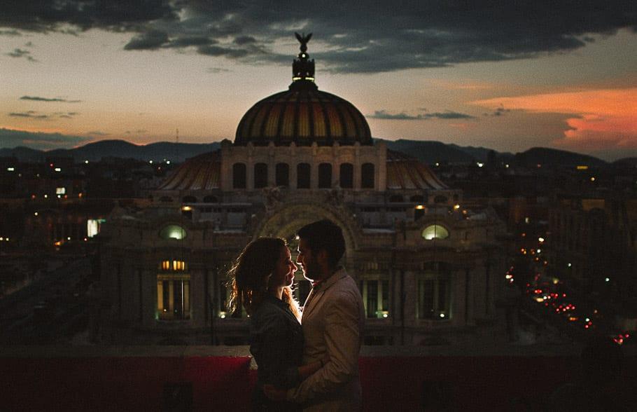 Engagement-session-mexico-fotos-boda-ciudad-de-mexico-chapultepec-wedding-photos15