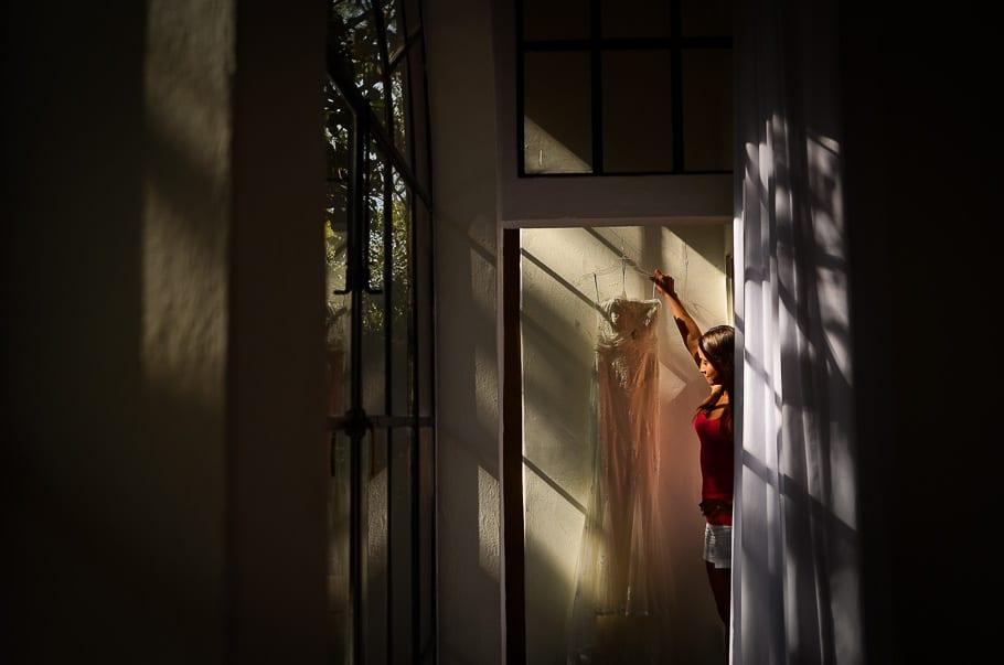 Fotografias-de-boda-cuernavaca-arturo-gonzalez-03