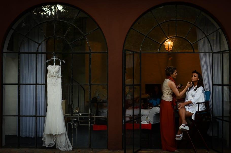 Fotografias-de-boda-cuernavaca-arturo-gonzalez-23
