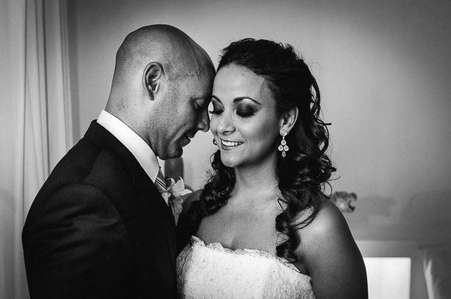 Fotografias-de-boda-cuernavaca-arturo-gonzalez-41