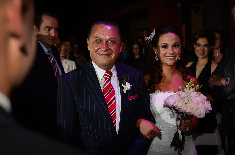 Fotografias-de-boda-cuernavaca-arturo-gonzalez-42