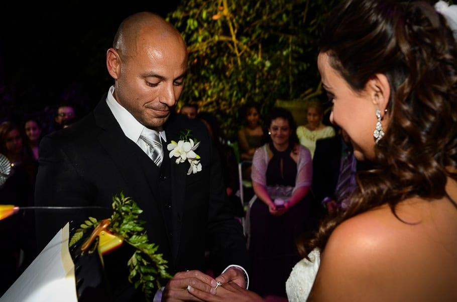 Fotografias-de-boda-cuernavaca-arturo-gonzalez-45
