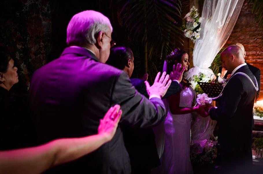 Fotografias-de-boda-cuernavaca-arturo-gonzalez-47