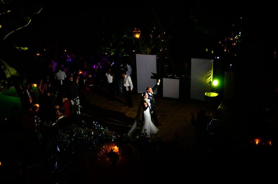 Fotografias-de-boda-cuernavaca-arturo-gonzalez-51