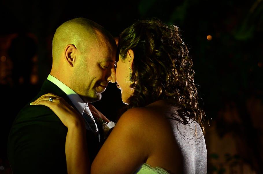 Fotografias-de-boda-cuernavaca-arturo-gonzalez-52
