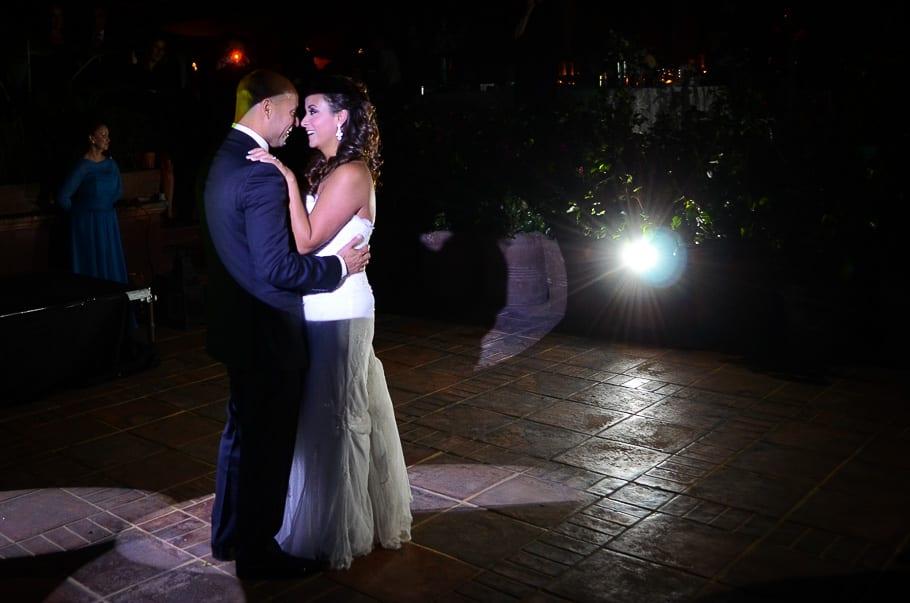 Fotografias-de-boda-cuernavaca-arturo-gonzalez-53