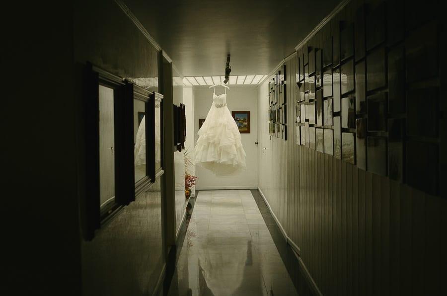 fotografias-de-boda-capilla-del-rosario-jardin-tres-marias-magrett-204