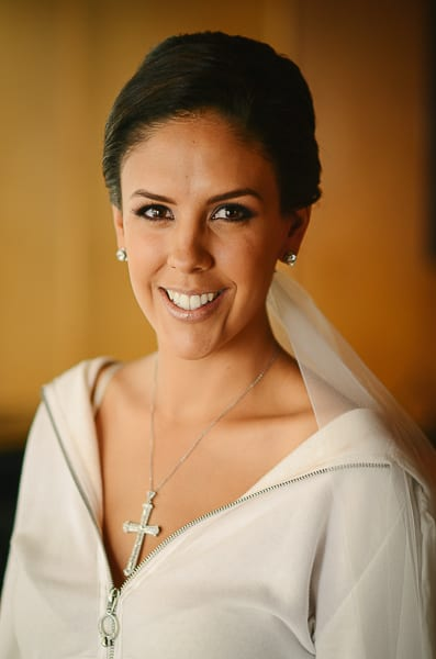 fotografias-de-boda-capilla-del-rosario-jardin-tres-marias-magrett-210