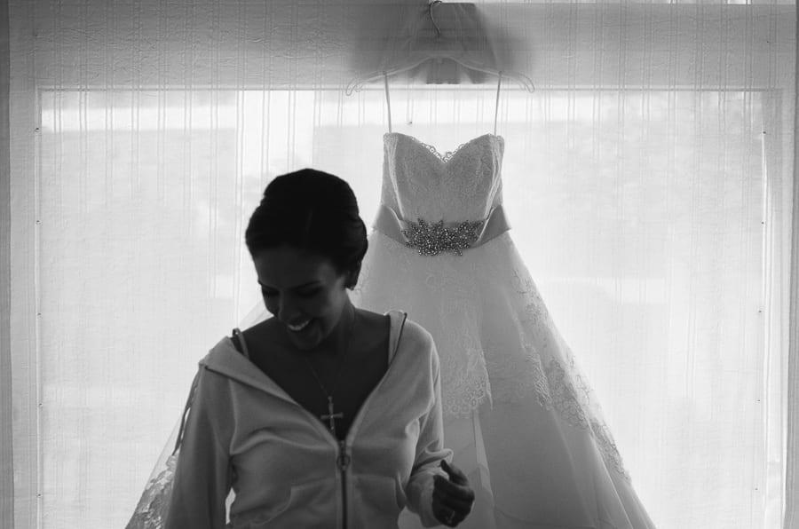 fotografias-de-boda-capilla-del-rosario-jardin-tres-marias-magrett-211