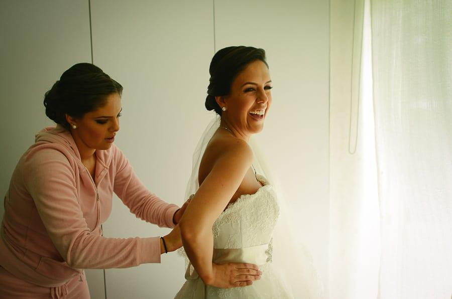 fotografias-de-boda-capilla-del-rosario-jardin-tres-marias-magrett-213