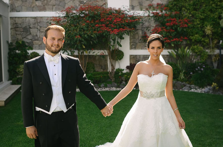 fotografias-de-boda-capilla-del-rosario-jardin-tres-marias-magrett-219