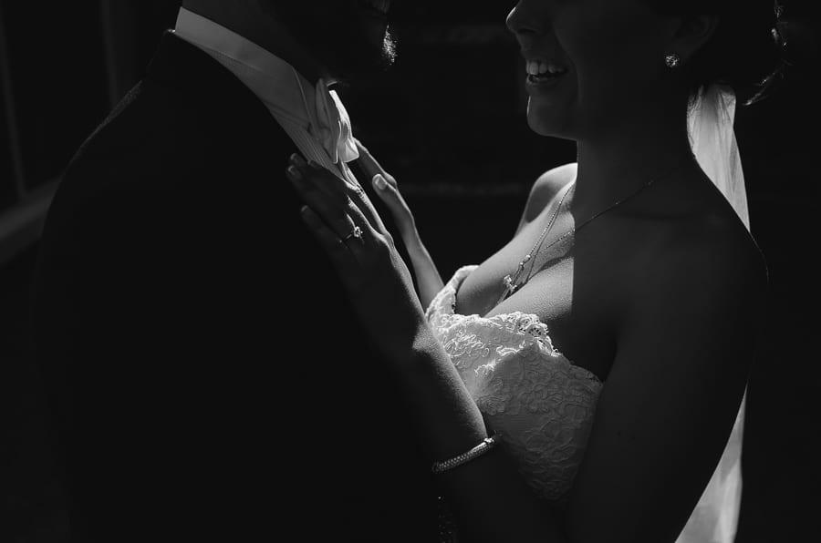 fotografias-de-boda-capilla-del-rosario-jardin-tres-marias-magrett-220
