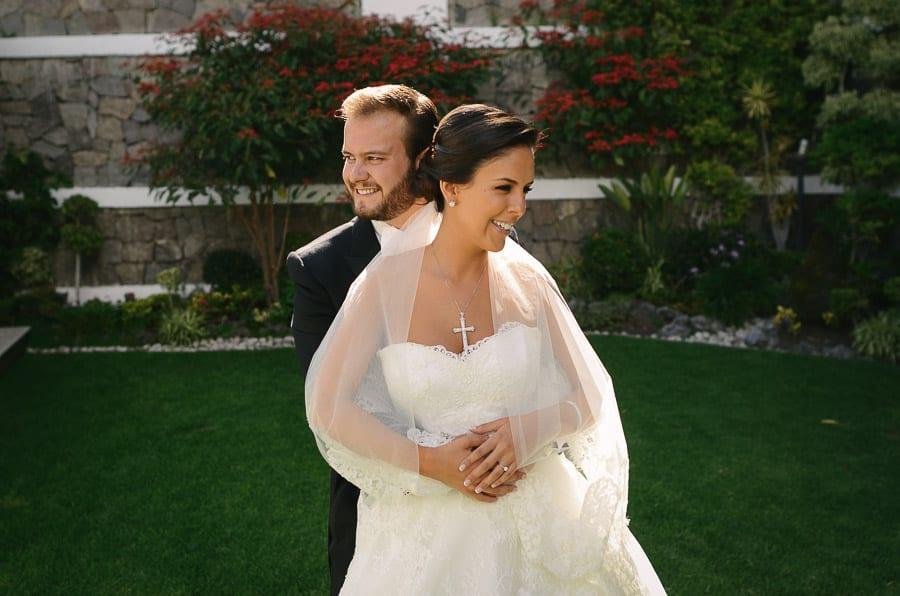 fotografias-de-boda-capilla-del-rosario-jardin-tres-marias-magrett-222