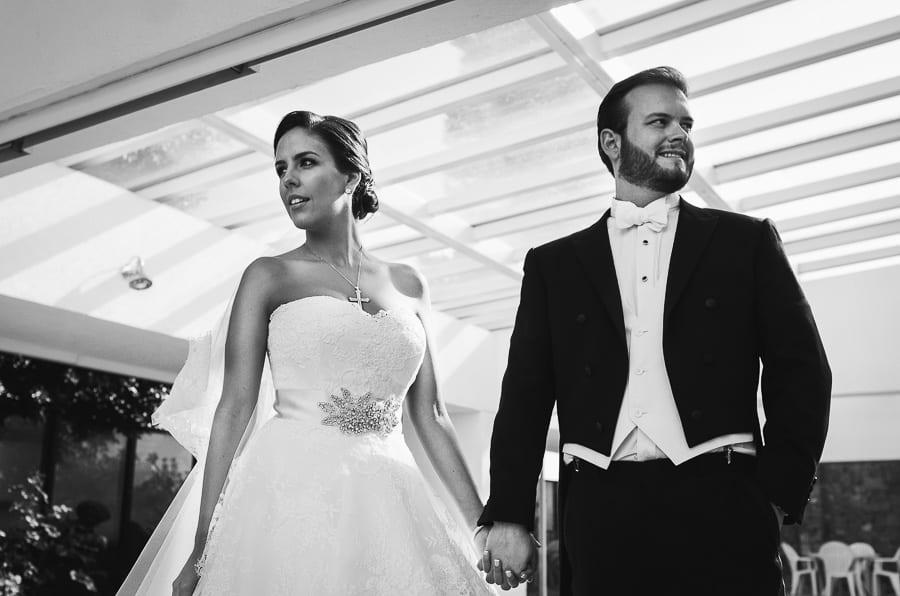 fotografias-de-boda-capilla-del-rosario-jardin-tres-marias-magrett-228
