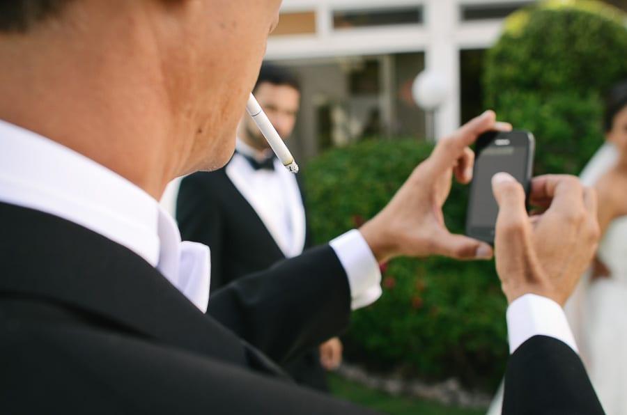 fotografias-de-boda-capilla-del-rosario-jardin-tres-marias-magrett-229