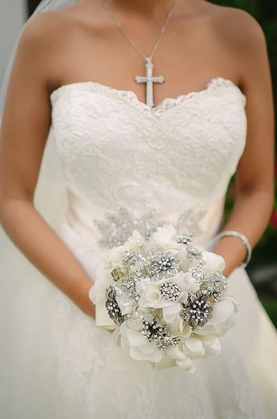 fotografias-de-boda-capilla-del-rosario-jardin-tres-marias-magrett-230