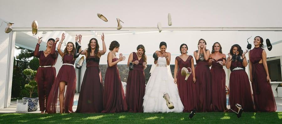 fotografias-de-boda-capilla-del-rosario-jardin-tres-marias-magrett-231