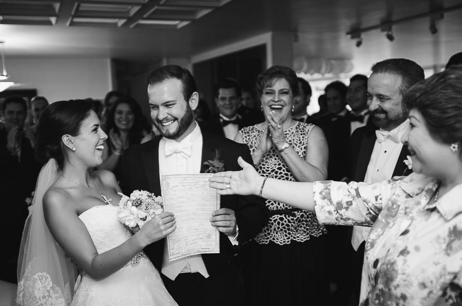 fotografias-de-boda-capilla-del-rosario-jardin-tres-marias-magrett-237