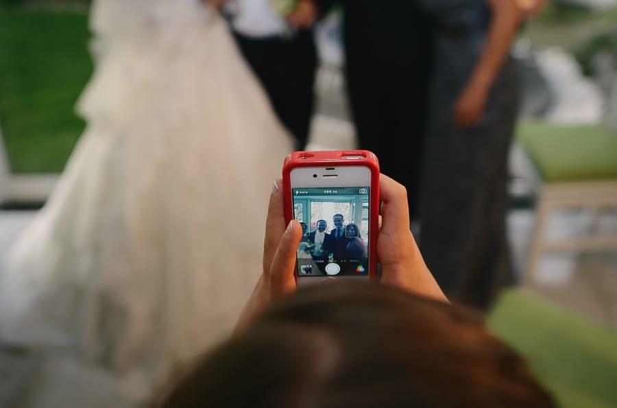 fotografias-de-boda-capilla-del-rosario-jardin-tres-marias-magrett-238