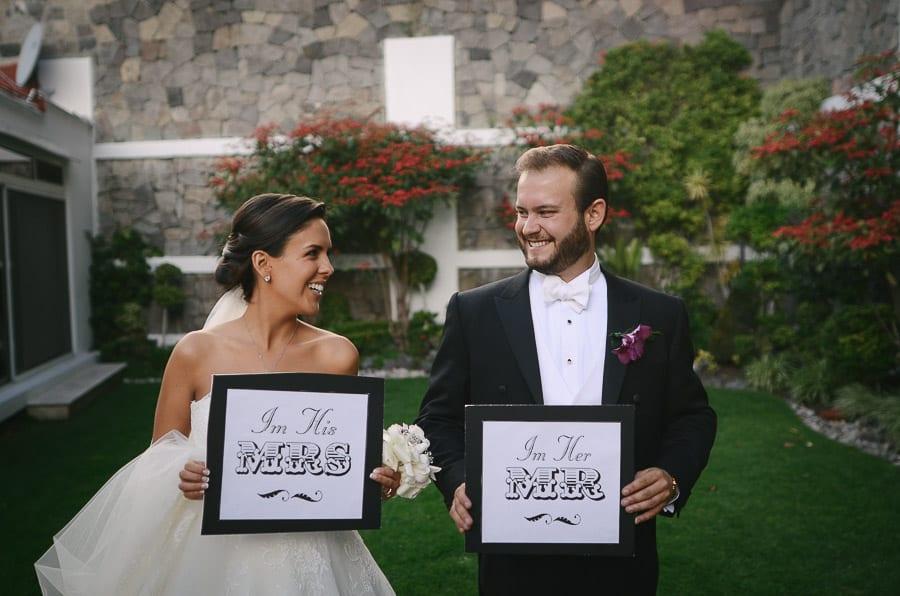 fotografias-de-boda-capilla-del-rosario-jardin-tres-marias-magrett-239