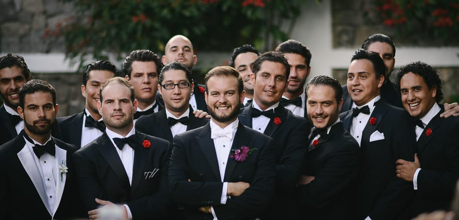 fotografias-de-boda-capilla-del-rosario-jardin-tres-marias-magrett-240