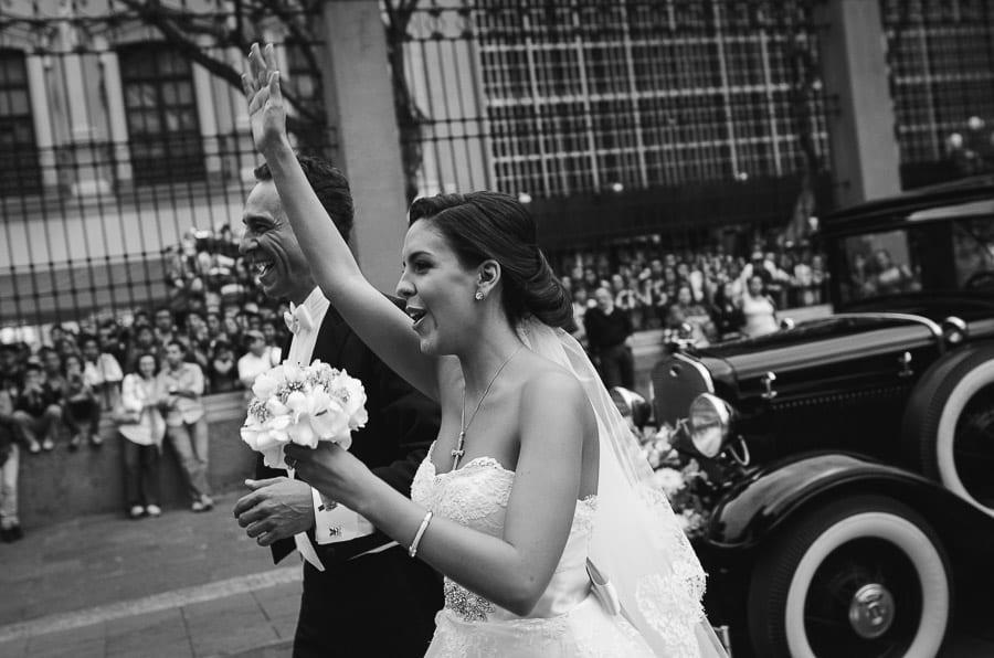fotografias-de-boda-capilla-del-rosario-jardin-tres-marias-magrett-244