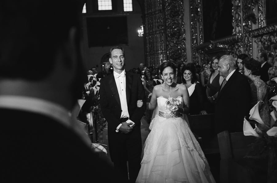 fotografias-de-boda-capilla-del-rosario-jardin-tres-marias-magrett-245