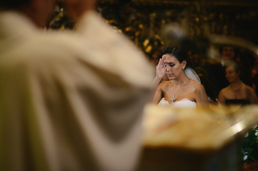 fotografias-de-boda-capilla-del-rosario-jardin-tres-marias-magrett-246