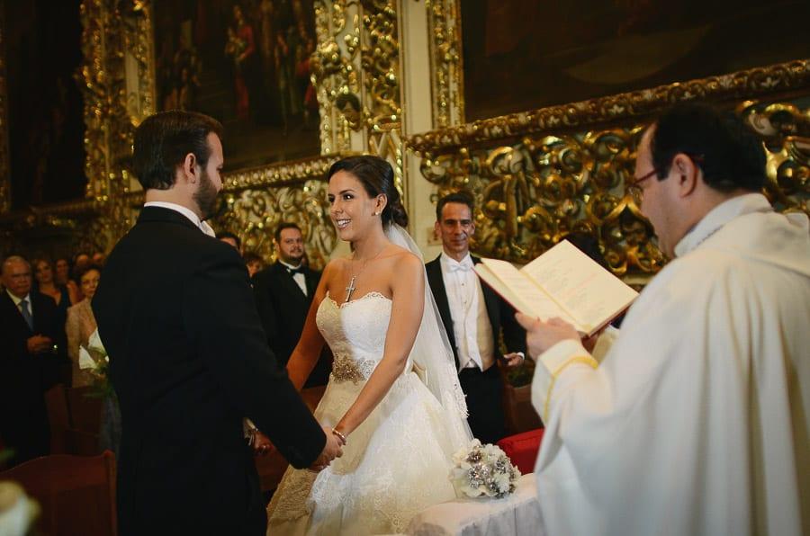 fotografias-de-boda-capilla-del-rosario-jardin-tres-marias-magrett-247