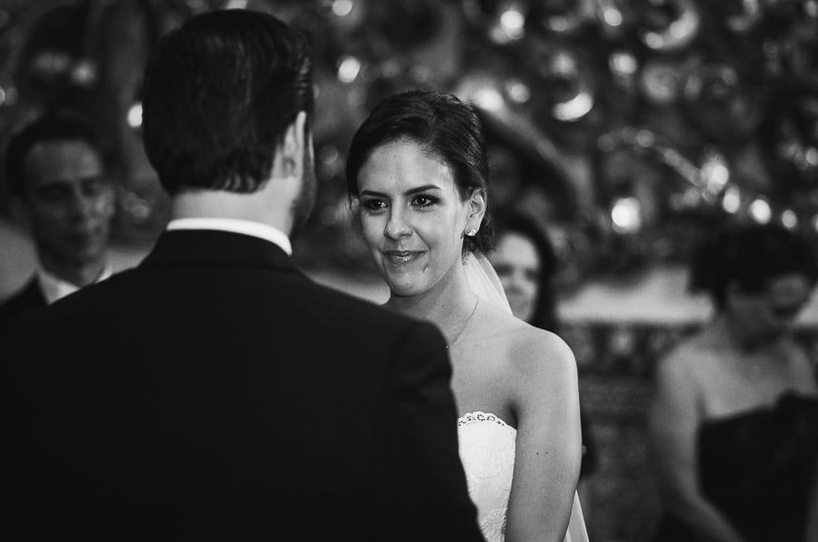 fotografias-de-boda-capilla-del-rosario-jardin-tres-marias-magrett-248
