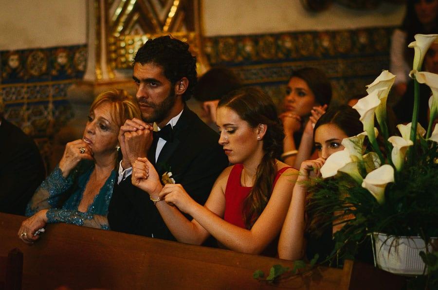 fotografias-de-boda-capilla-del-rosario-jardin-tres-marias-magrett-250