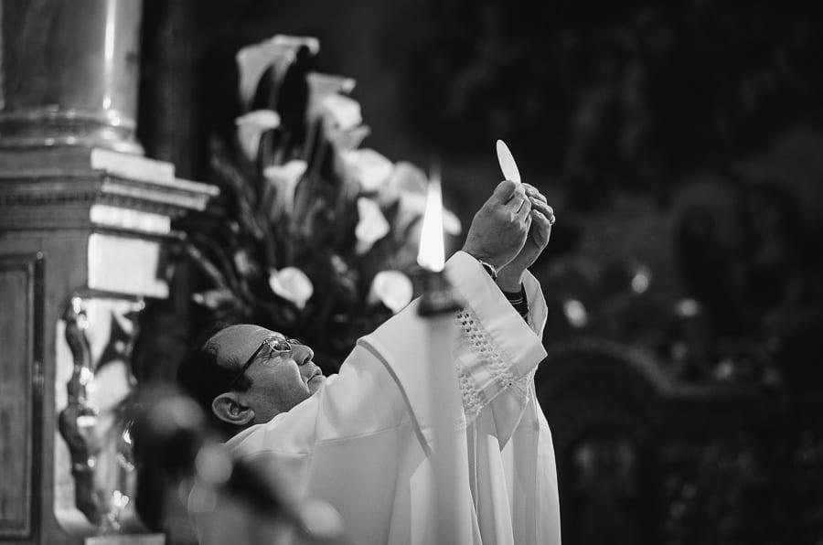 fotografias-de-boda-capilla-del-rosario-jardin-tres-marias-magrett-251