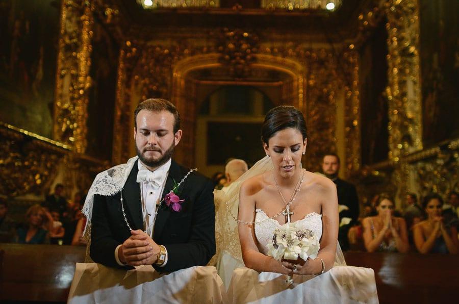 fotografias-de-boda-capilla-del-rosario-jardin-tres-marias-magrett-252