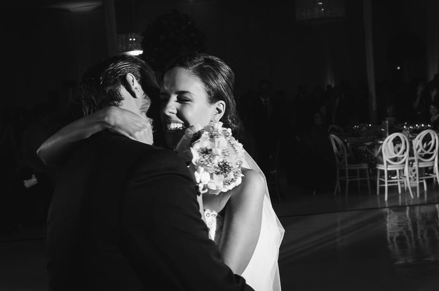 fotografias-de-boda-capilla-del-rosario-jardin-tres-marias-magrett-263