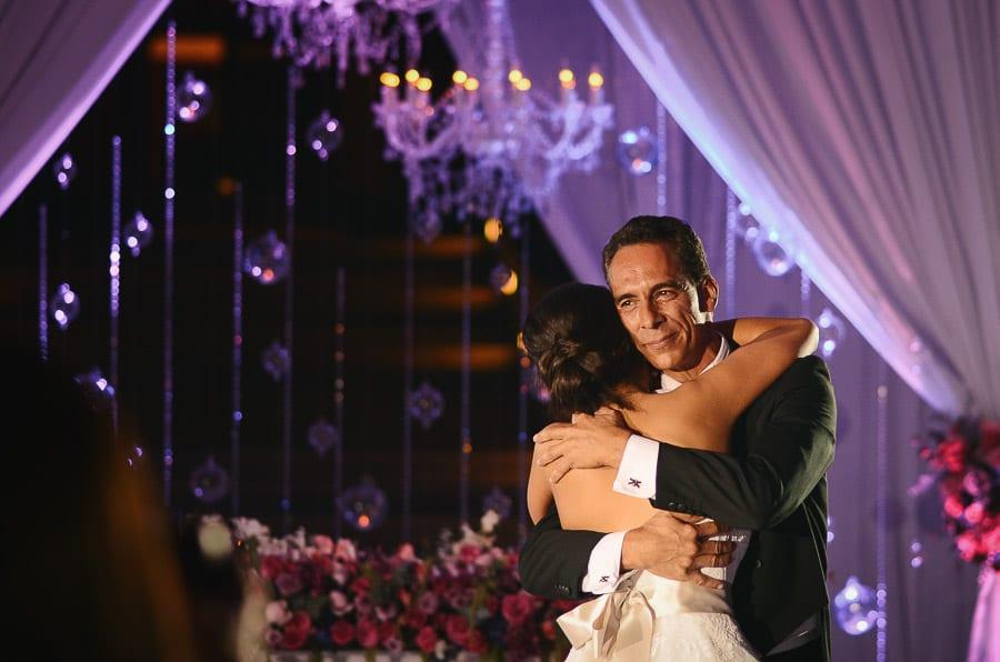 fotografias-de-boda-capilla-del-rosario-jardin-tres-marias-magrett-271