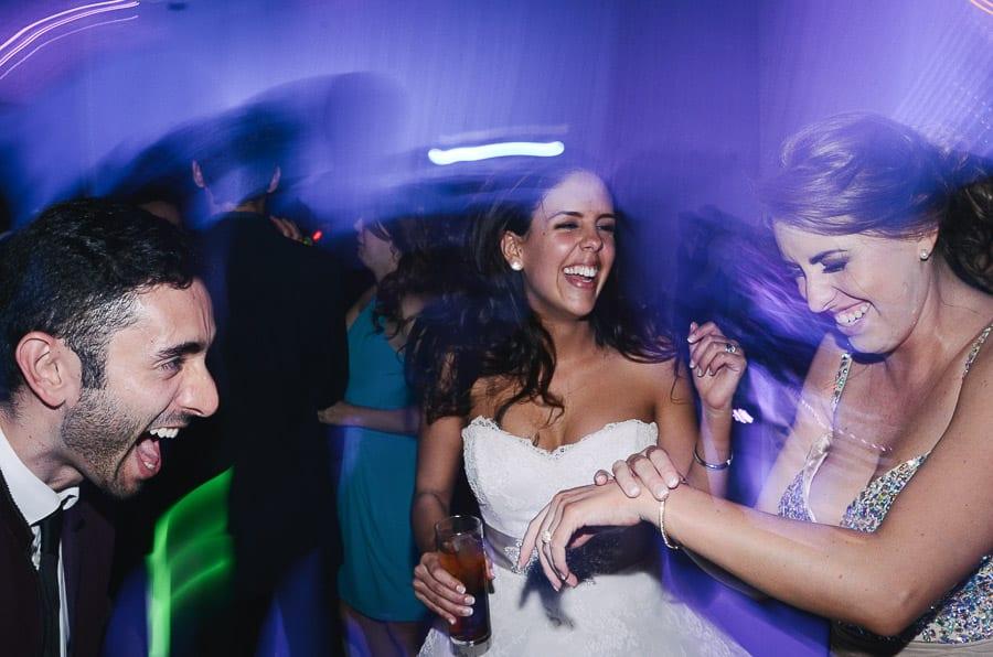 fotografias-de-boda-capilla-del-rosario-jardin-tres-marias-magrett-281