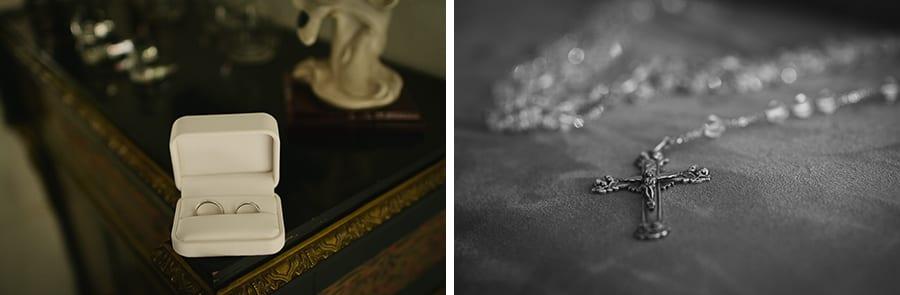 fotografias-de-boda-capilla-del-rosario-jardin-tres-marias-magrett-302
