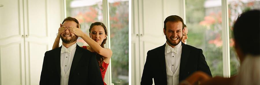 fotografias-de-boda-capilla-del-rosario-jardin-tres-marias-magrett-303
