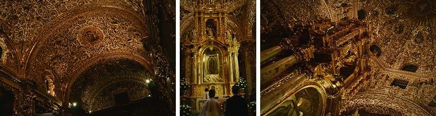 fotografias-de-boda-capilla-del-rosario-jardin-tres-marias-magrett-305