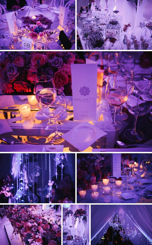 fotografias-de-boda-capilla-del-rosario-jardin-tres-marias-magrett-306