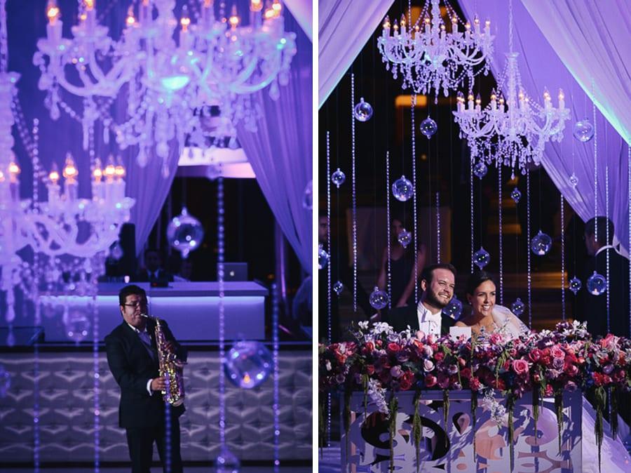 fotografias-de-boda-capilla-del-rosario-jardin-tres-marias-magrett-307