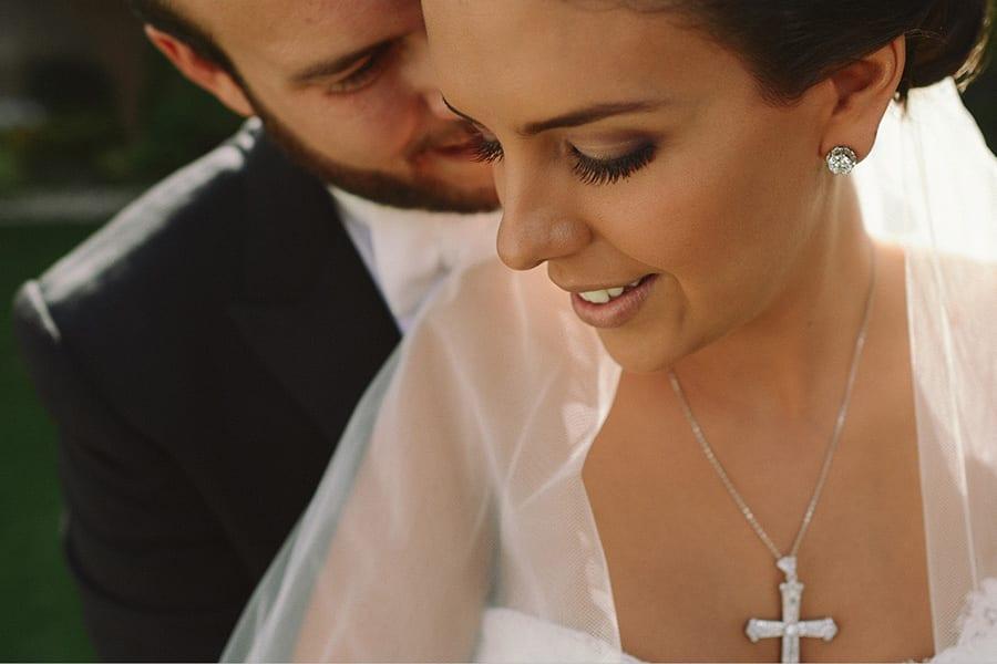 fotografias-de-boda-capilla-del-rosario-jardin-tres-marias-magrett-310