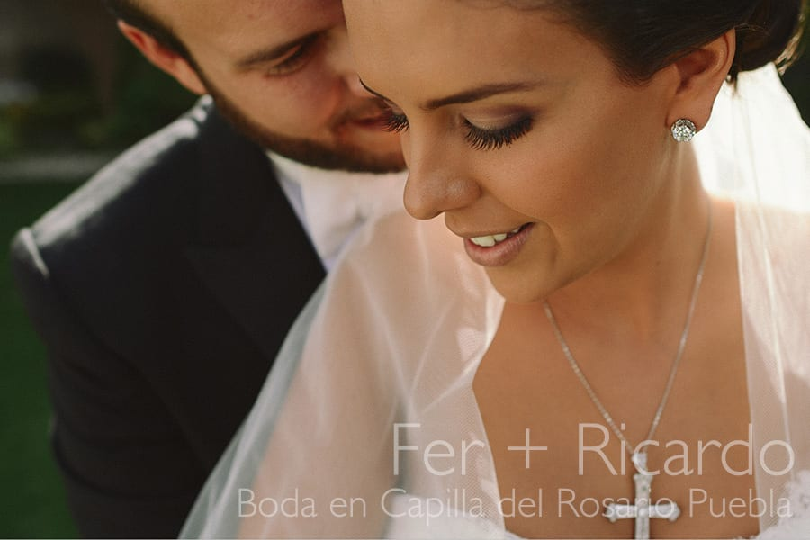 primera-fotografias-de-boda-capilla-del-rosario-jardin-tres-marias-magrett-310