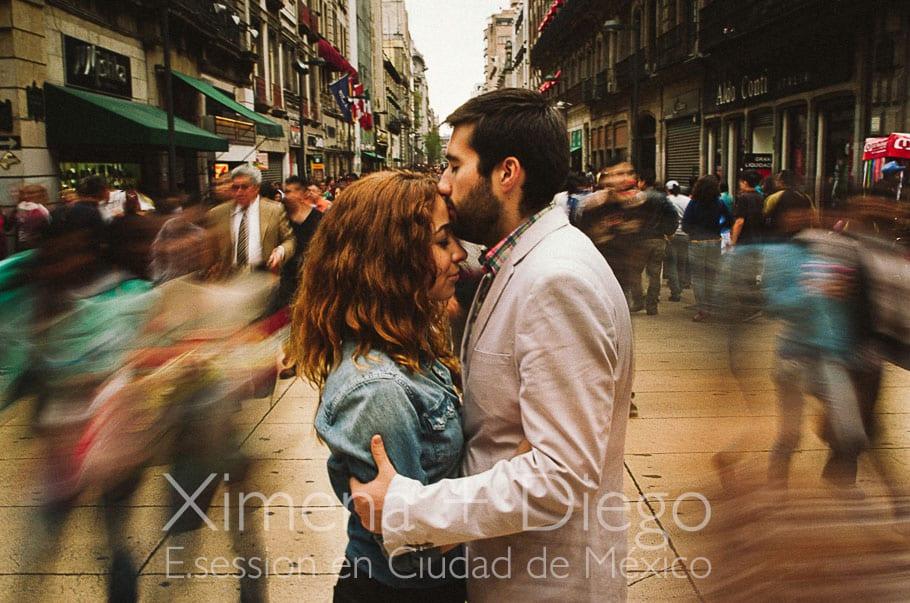 primera_Engagement-session-mexico-fotos-boda-ciudad-de-mexico-chapultepec-wedding-photos11